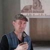 Иван Пронин, 39, г.Арамиль