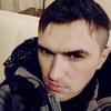 Igor, 33, Bohuslav