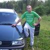 aleksej, 34, г.Алуксне