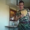 Evgenij, 31, г.Шумилино