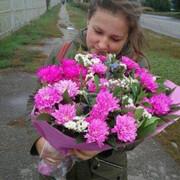 Наташа, 21, г.Белая Церковь