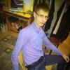 Игорь, 26, г.Южно-Сахалинск