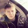 Ростислав, 27, г.Ивано-Франковск