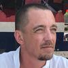 Ivan, 41, г.Днепр