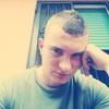 Вячеслав, 28, г.Болонья