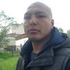 Balu, 30, г.Алматы́
