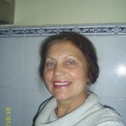 Елена, 30, г.Бишкек