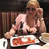 Lana, 50, Jersey City