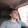 Виталий, 26, г.Рязань