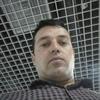 Siroj, 31, г.Химки