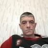 Николай, 42, г.Локоть (Брянская обл.)