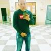 Андрей, 20, г.Буйнакск