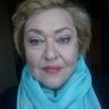 Лариса, 48, г.Челябинск