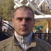 Алексей 45 Якутск