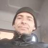 Иван, 36, г.Губкинский (Ямало-Ненецкий АО)