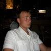 Алексей, 29, г.Домодедово