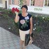 Ольга, 50, г.Армавир