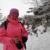 Татьяна, 36, г.Челябинск