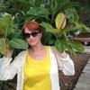 Silvija Maslobojeva, 53, г.Бирмингем