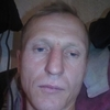 Леонид, 43, г.Слободской