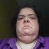 Heidi, 46, Raleigh
