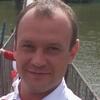 Павел, 34, г.Красноярск
