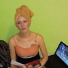 Юлия, 32, г.Чита