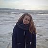 Татьяна, 18, г.Саранск