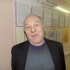 Виктор, 68, г.Ветлуга