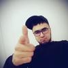 Али, 23, г.Норильск