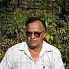 Виталий Витальевич, 61, Покровськ