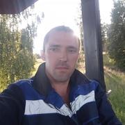 Сергей, 36, г.Внуково