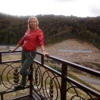 Ольга, 42 года, Лев, Бийск