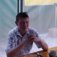 OLEG, 39 лет, Козерог, Ульяновск
