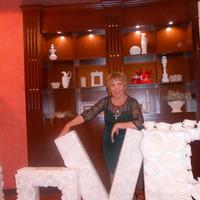 Зоя, 54 года, Козерог, Ханты-Мансийск