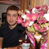 Вадим Шурпо, 31, г.Брянск