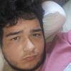 Paulo, 33, г.Масейо