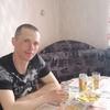 Макс Васильченко, 30, г.Астана