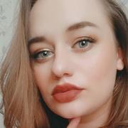 Алена, 22, г.Нижнеудинск