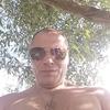 Олександр, 45, г.Малин