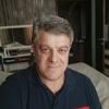 Анатолий Госпарян, 57, г.Мытищи