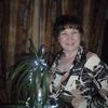 Tatyana, 61, Askino