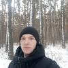 Максим, 27, г.Ишим