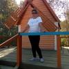 верочка, 50, г.Усть-Каменогорск