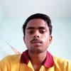 mani, 21, г.Пандхарпур