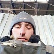 Михаил, 18, г.Белая Калитва