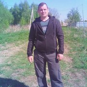 Дмитрий 36 Кулебаки