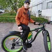 Макс, 30, г.Сыктывкар