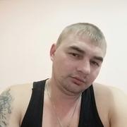 Андрей 32 Винзили