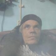 Николай, 40, г.Ковылкино